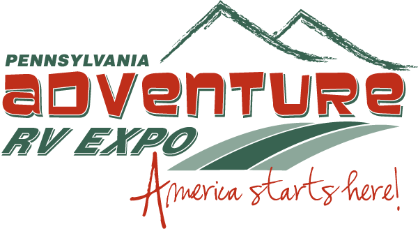 Join us at the 2016 Pennsylvania Adventure RV Expo
